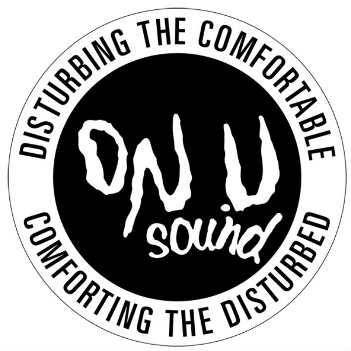 On U Sound
