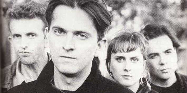 Watch Prefab Sprout Live in Munich oin 1985 on RR
